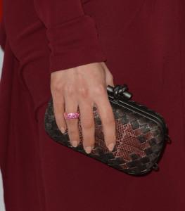 Megan+Fox+Gemstone+Rings+Gemstone+Ring+9-XyD_vmCQxl