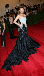 blake_lively_live at MET