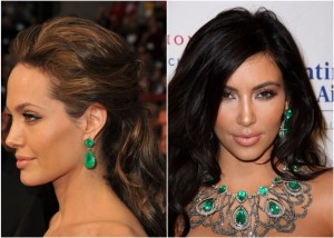 celebrity_emeraldgreen_jewelry