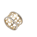 heart_with_diamonds