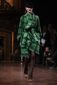 vivienne-westwood-emerald-green-2013