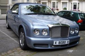 Bentley_Azure_car